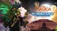 La tradicional ceremonia para celebrar la llegada del equinoccio de la primavera en este año tiene un sitio muy especial para celebrarse con base a las ancestrales tradiciones prehispánicas a […]