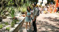 El Bosque de Chapultepec y Tequila Casa Dragones colaboraron juntos para buscar un impacto positivo en la sociedad al acercar al público a los estudios más recientes sobre las agaváceas […]