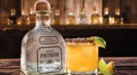La empresa Tequila Patrón, anunció que abrirá una nueva destilería en Los Altos de Jalisco y en su compromiso con la comunidad y el medio ambiente, decide trasplantar 3 mil […]