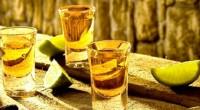 La tercer empresa de licores Premium del mundo Beam Suntory, anunció el inicia operaciones en México con su amplio portafolio de productos para el gusto de cada paladar como parte […]