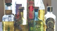 Desde hace algunos años se han puesto de moda las bebidas típicas mexicanas como el tequila, el mezcal y el pulque; y aunque sabemos diferenciarlas de manera empírica (sea por […]