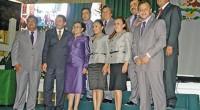 Tequixquiac, Méx.- Xóchitl Ramírez Ramírez, presidenta municipal de Tequixquiac, presento su segundo informe de gobierno. En su mensaje reiteró su compromiso con la ciudadanía por mejorar la calidad de vida […]
