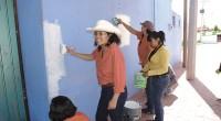 Zumpango.- Para dotar al municipio de la infraestructura necesaria para el desarrollo de la población, el gobierno local, que encabeza Alejandra Flores Jiménez, invierte importantes recursos en obra pública e […]