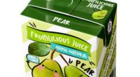 La empresa Tetra Pak anunció que sus clientes han comenzado a probar en el mercado sus popotes de papel para productos de bebidas en Europa. Esto significa que se convierte […]
