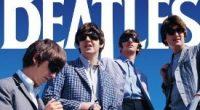 La cadena de cines Cinépolis, exhibirá en exclusiva y como parte de su contenido alternativo, el documental The Beatles: Eight Days a Week – The Touring Days del 25 de […]