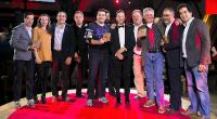En la tercera edición del certamen de emprendedores The Venture, se dio a conocer que el ganador en esta ocasión es el equipo encabezado por Ernesto Rodríguez, de la empresa […]