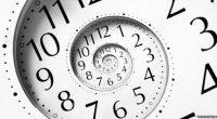 Los expertos relojeros de Timex ofrecieron 4 consejos para que cuide su reloj en todo momento y que son: Fuera de campos magnéticos. Hay que mantenerlos a distancia de campos […]