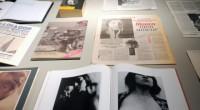 Hasta el próximo 3 de mayo, la muestra Fascinación: Modotti-Weston, que muestra a través de 67 imágenes lo que ambos fotógrafos hicieron durante su estancia en México, estará en exhibición […]