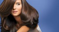 Existen muchos tipos de peinado para cada rostro,hay opciones de sobra para resaltar tu belleza y complementar tu look con una gran actitud. Tu corte de cabello y la forma […]