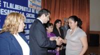 Más de un centenar de familias recibieron el apoyo. Tlalnepantla, Mex.- Con una inversión de 303 mil pesos y en apoyo a las familias más necesitadas de esta ciudad, el […]