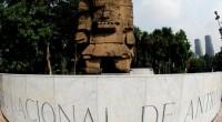 """El documental """"La Piedra Ausente"""" coproducido por el Instituto Nacional de Antropología e Historia (INAH-Conaculta) y el Instituto Mexicano de Cinematografía (Imcine), a través de un apoyo del Fondo […]"""
