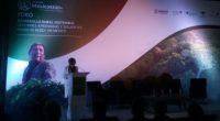 Isabel Studer, directora de The Nature Conservancy para México y Norte de Centroamérica, destacó que los trabajos de preservación y manejo sustentable de los bosques y sistemas agroforestales en 6 […]