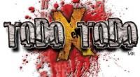 """Tras el evento """"La Batalla del Milenio"""" del pasado 25 de mayo en el Zócalo capitalino y la posterior invitación de Grupo VIA a la compañía de lucha libre Todo […]"""
