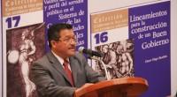 Toluca, Méx.- El Instituto Mexiquense de Cultura (IMC), la Universidad Autónoma del Estado de México (UAEM) y el Consejo Mexiquense de Ciencia y Tecnología (COMECYT) donaron al ayuntamiento de esta […]