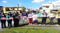 Toluca, Méx.- El ayuntamiento local continúa ampliando su Red del Sistema de Alarmas Vecinales (SAV´s) como parte de su estrategia integral de seguridad pública, con 50 nuevos equipos instalados de […]