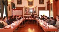 Toluca, México.- La alcaldesa Martha Hilda González Calderón se reúne periódicamente con los integrantes del Consejo Ciudadano que encabeza, Con el fin de velar por los intereses ciudadanos, incluyéndolos en […]