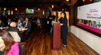 Toluca, Méx.- La presidenta municipal de Toluca, Martha Hilda González Calderón, celebró que gobierno e iniciativa privada unan fuerzas a favor de los más vulnerables, al acudir a la Expo […]