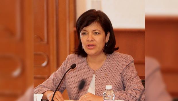 Toluca, Méx.- La alcaldesa Martha Hilda González Calderón fomenta la cercanía entre los toluqueños y el gobierno municipal, al realizar constantes encuentros delegacionales para conocer las demandas e inquietudes de […]