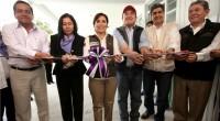 Ecatepec, Méx.- Como parte de las acciones enmarcadas en el programa de la Cruzada Nacional Contra el Hambre, con la cual se han realizado significativas acciones a favor de los […]
