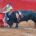 Por: Enrique Fragoso (fragosoccer) Reparten oreja a Fabián Barba y Ernesto Javier el «calita», además que llevó aplausos Diego Sánchez con encierro de rancho seco.