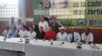 • Presentan créditos e inducción a nuevas tecnologías en el municipio de Tultepec en el estado de México. Por Juan Miguel Sánchez Argüelles Tultepec, Méx.- Con la anfitrionía de Guillermo […]