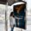 La empresa Grupo IMU continúa innovando en el campo de la publicidad exterior y en esta ocasión da a conocer su plataformaTouchpoints, un nuevo formato de comunicación en parabuses que […]