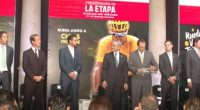 FOTOS: Fragosoccer Se presentó la etapa del tour de Francia en la CDMX, en donde el jefe de gobierno, Miguel Ángel Mancera fue el encargado de notificarlo ante los medios […]