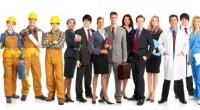 La Secretaría del Trabajo y Previsión Social informó que en el primer trimestre de este año se registró un incremento promedio de 4.13 por ciento en los salarios contractuales nominales, […]