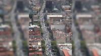 La deficiente movilidad en la Ciudad de México causa serios desajustes económicos y humanos del país. Pierde 14,396 millones de pesos (MDP) por contaminación del parque vehicular; 10,332 MDP, por […]