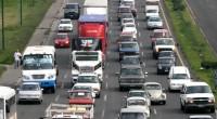 Emprendedores mexiquenses del área automotriz desarrollan proyectos tecnológicos para mitigar el impacto vehicular en la entidad, una de las que registra mayor tránsito todos los días. Los vehículos se caracterizan […]
