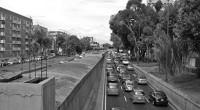 Por no cumplir con la Norma Oficial Mexicana 086, el gobierno es responsable de la muerte de unos 20 mil 805 habitantes de la Zona Metropolitana del Valle de México […]