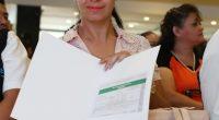 El Instituto de Seguridad y Servicios Sociales de los Trabajadores del Estado (ISSSTE) informó que se incrementó el valor del Fondo de Préstamos Personales de 16 mil millones de pesos […]