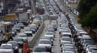 De acuerdo con el Índice de movilidad urbana (IMU), del Instituto Mexicano para la Competitividad (IMCO), un hogar mexicano promedio gasta en transporte alrededor de mil 315 pesos al mes, […]