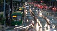 De acuerdo a un estudio realizado por la empresa Carmudi de origen europeo, la Ciudad de México se ubica como la segunda ciudad más congestionada de América, apenas después de […]