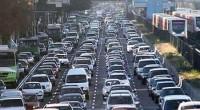 A diario, en el Distrito Federal (DF), se realizan más de 22 millones de viajes, por ello es vital el tener información precisa al elegir el medio de transporte o […]