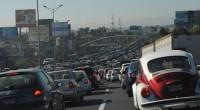 Por: Irma Eslava Las tres rutas del transporte masivo Mexibus, funcionarán de manera gratuita hasta que termine la contingencia ambiental, anuncio el Secretario del Medio Ambiente del Gobierno del Estado […]