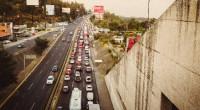 En un año podríamos darle tres vueltas al mundo por el Ecuador, si pusiéramos de forma lineal los recorridos que realizan las alrededor de 233 mil personas que diario viajan […]