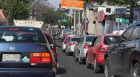 En ciudades caóticas en su movilidad, como es la capital mexicana ha conlleva a establecer diversas soluciones como es autobuses articulados, prohibición de tránsito de camiones pesados en el día, […]