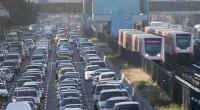 De acuerdo a Jesús Padilla Zenteno, presidente de la Asociación Mexicana de Transporte y Movilidad (AMTM), se está realizando un gran esfuerzo por parte de los transportistas para el cambio […]