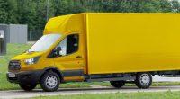 Las empresas Street Scooter GmbH, filial de Deutsche Post, y Ford-Werke Gmbh informaron haber firmado un acuerdo de colaboración para la fabricación de vehículos de servicio de entrega movilizados mediante […]