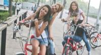 Ante la entrada de un programa oficial de la Ciudad de México (CDMX), sobre fomento de las bicicletas eléctricas, se ha comenzado a debatir si la contingencia ambiental y la […]