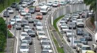 El transporte global podrían duplicarse o hasta cuadruplicarse para 2050, ello de acuerdo a un nuevo estudio realizado por el Foro Internacional de Transporte (FIT), una organización intergubernamental conformada por […]