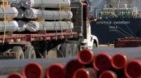 """México """"tiene las puertas abiertas"""" a las propuestas de inversionistas interesados en hacer negocios en infraestructura de transporte y logística, expuso el coordinador de Centros SCT, José Antonio Rodarte Leal, […]"""
