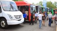 El Instituto de Políticas para el Transporte y el Desarrollo (ITDP) presentó la propuesta de implementar nuevas rutas de transporte público integrado a la Ciudad de México y a su […]