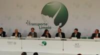 Como parte de cerca de 150 empresas y diversos operadores de trasporte, entre ellos Grupo Bimbo fue reconocido por la Secretaría de Medio Ambiente y Recursos Naturales (Semarnat), por sus […]