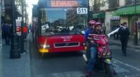Siendo el tema de la movilidad en la Ciudad de México, un aspecto esencial en el desarrollo urbanístico de la capital, es que debe tener un estudio de gran importancia, […]