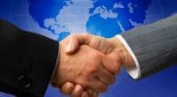 * El secretario de Economía, Ildenfonso Guajardo Villarreal reafirmó que el Tratado de Libre Comercio de América del Norte (TLCAN) ha sido exitoso, aunque no ha sido la […]
