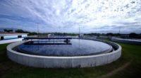 Rafael Pacchiano Alamán, titular de la Secretaría de Medio Ambiente y Recursos Naturales, entregó al gobierno de Nayarit la mega planta de tratamiento de aguas residuales Bahía de Banderas (Megaptar), […]