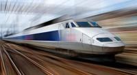 El Tren eléctrico México-Querétaro que a decir del secretario de Comunicaciones y Transportes, Gerardo Ruiz Esparza, abre una nueva época en la historia de los ferrocarriles y el transporte de […]