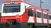 El Director de Comercialización y Administración de Riesgos de Ferrocarriles Suburbanos, Max Noria, comentó que actualmente son 200 mil usuarios los que utilizan todos los días este sistema de transporte […]